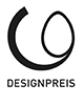designpreis_AwardsLarge